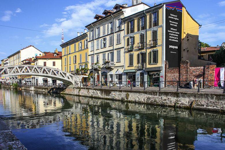 Cosa fare a Milano nel weekend del 6 e 7 ottobre