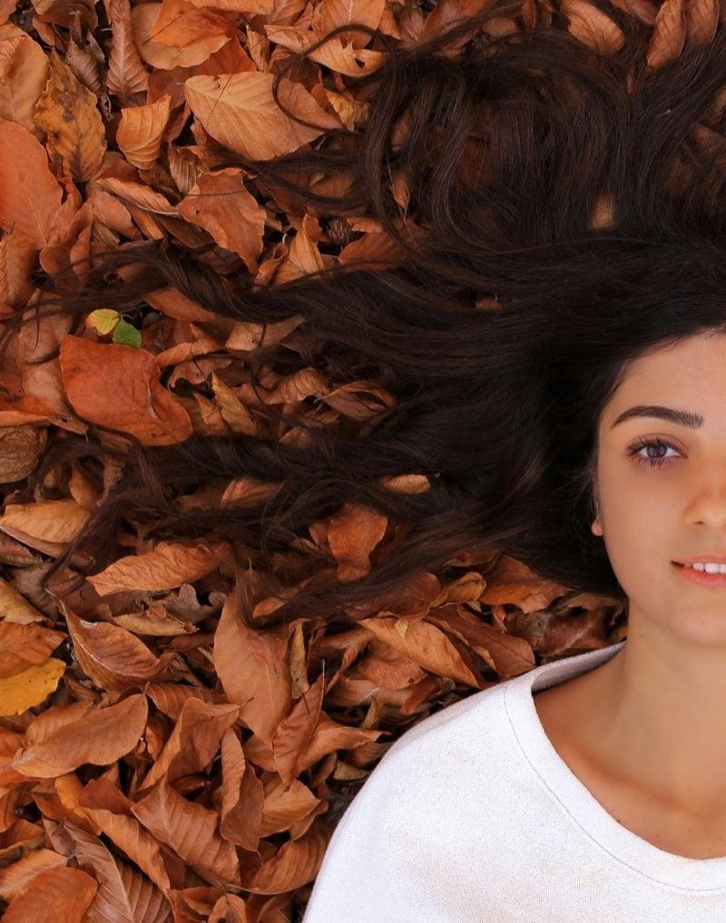 photo-1509704215857-7ac19c9842b4