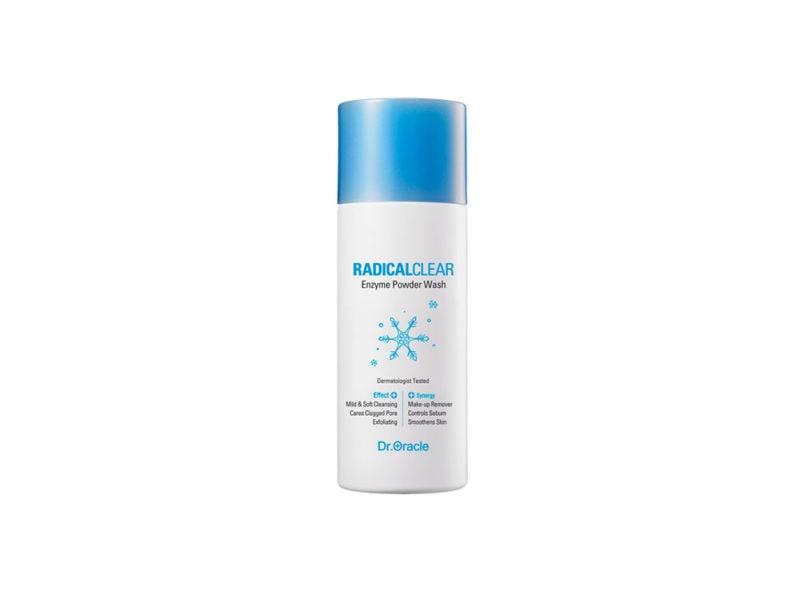 radical-clear-enzyme-powder-wash