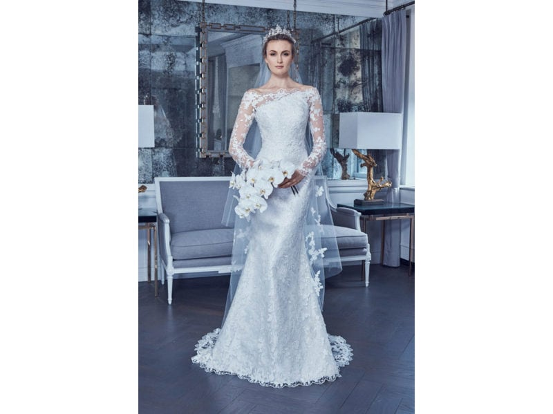 romona-keveza-abito-sposa-maniche-lunghe