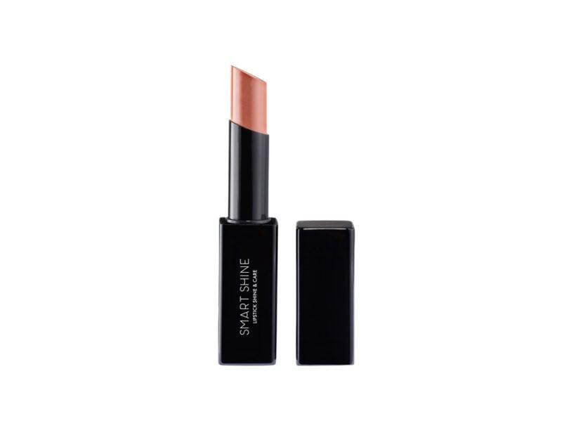rossetto-nude-come-indossare-questa-tonalita-Douglas_Smart Shine_1