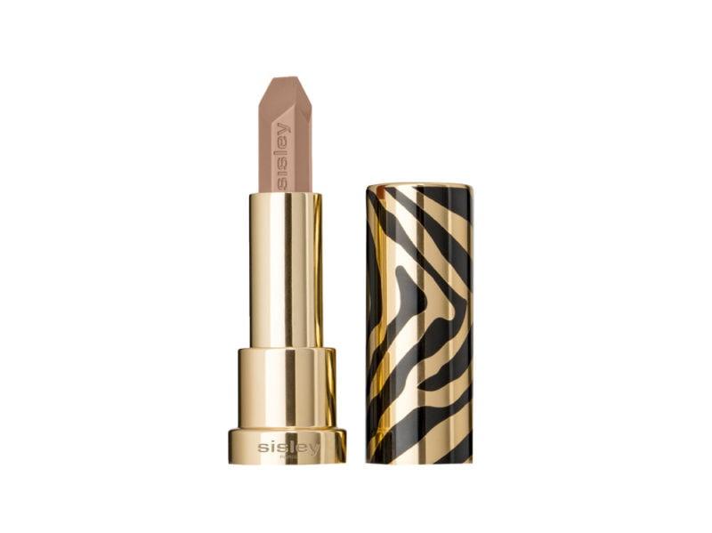 rossetto-nude-come-indossare-questa-tonalita-Phyto_Rouge_Packshot_10_beige_jaipur