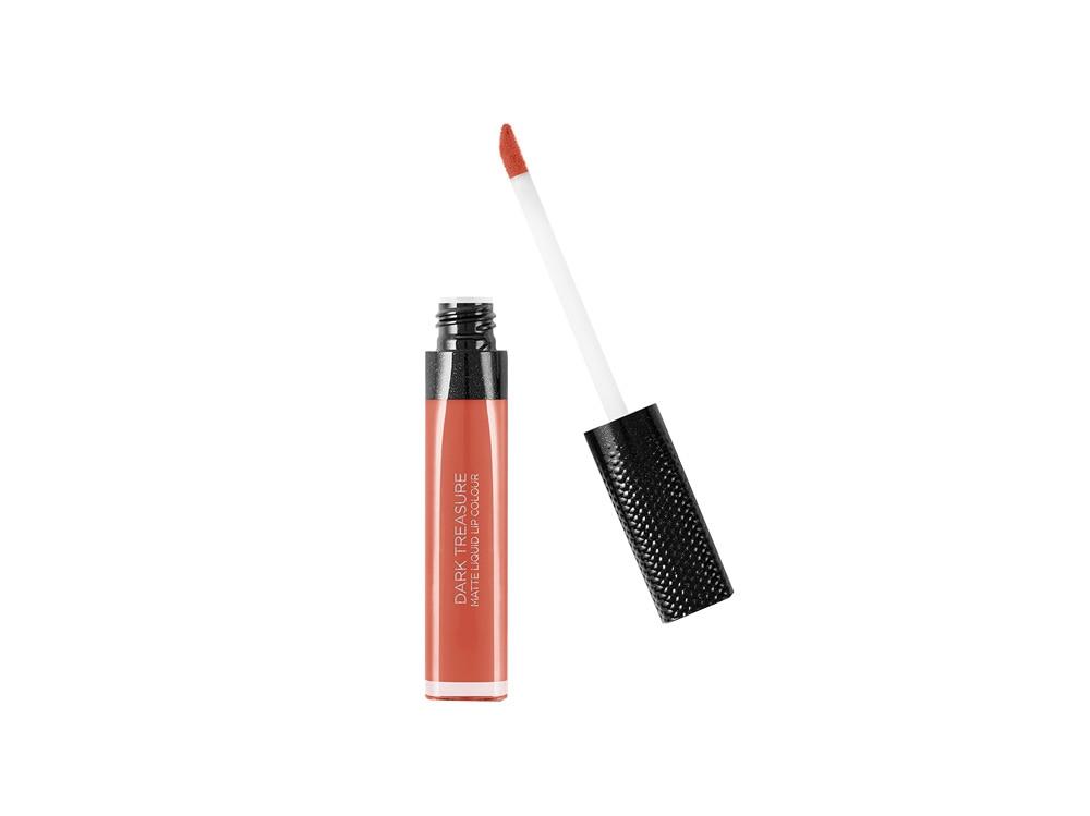 rustic lips rossetto color ruggine, zucca, caramello autunno (1)