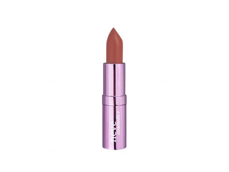 rustic lips rossetto color ruggine, zucca, caramello autunno (11)