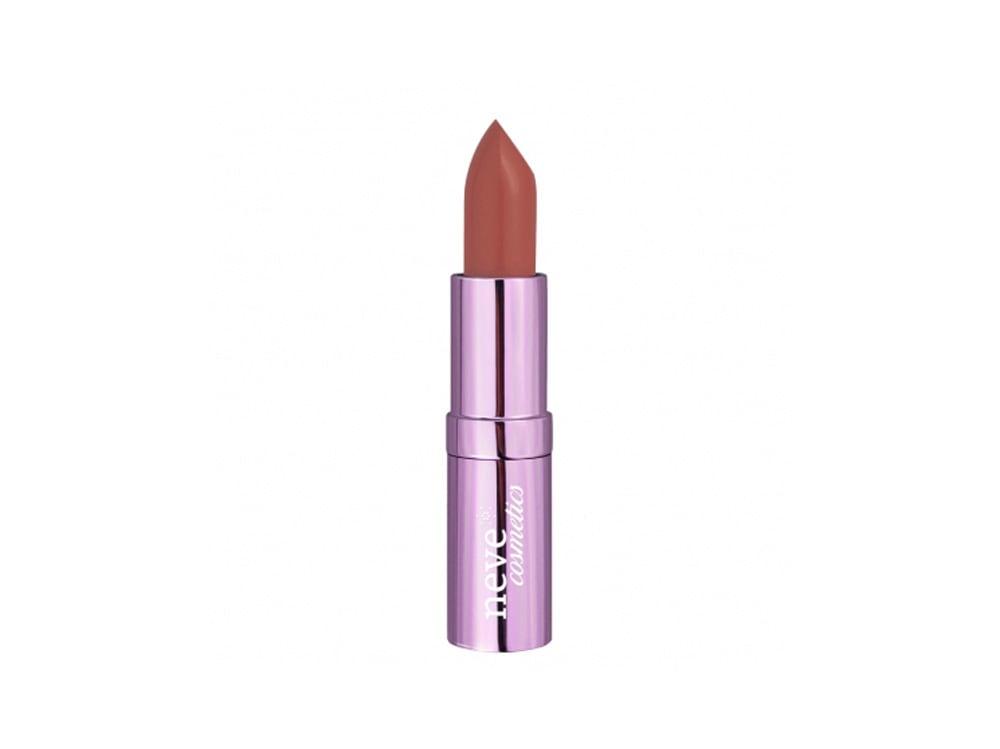 rustic lips rossetto color ruggine, zucca, caramello autunno (11)