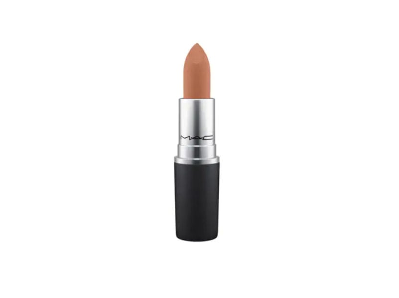 rustic-lips-rossetto-color-ruggine,-zucca,-caramello-autunno-(14)