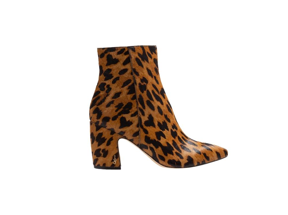 Scarpe Modelli E AnimalierI 2018 Per Leopardati Maculati L'inverno DW9I2YEH