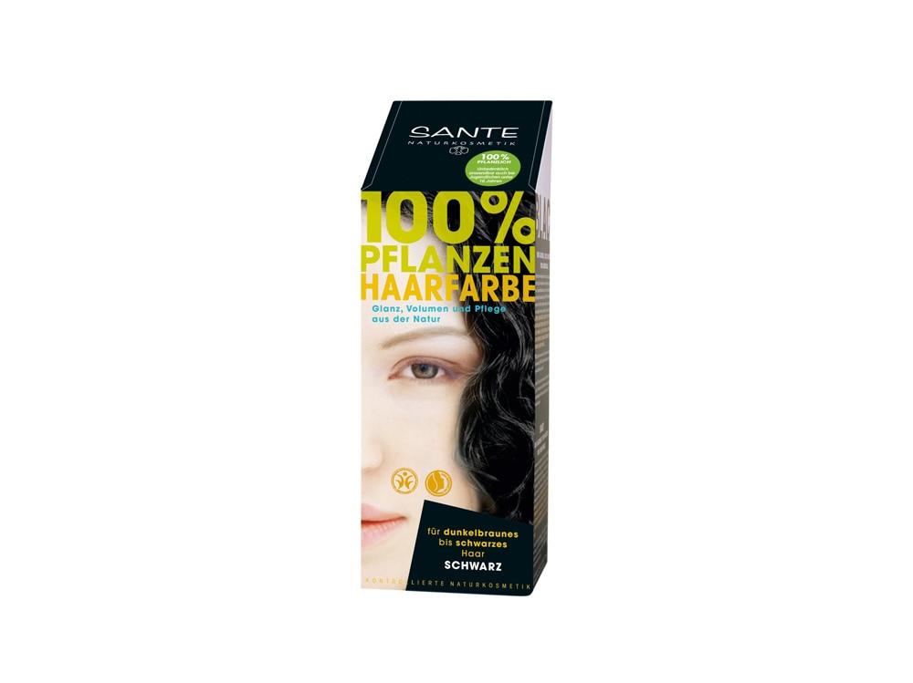 sante-tinta-vegetale-nero-684023-it