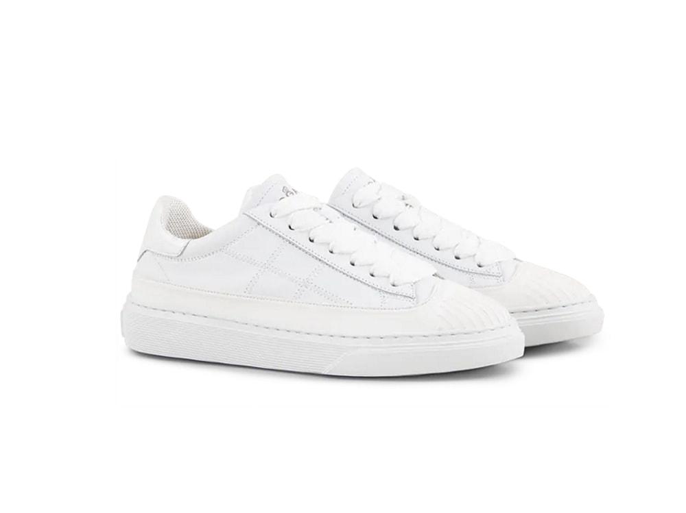 sneakers-HOGAN