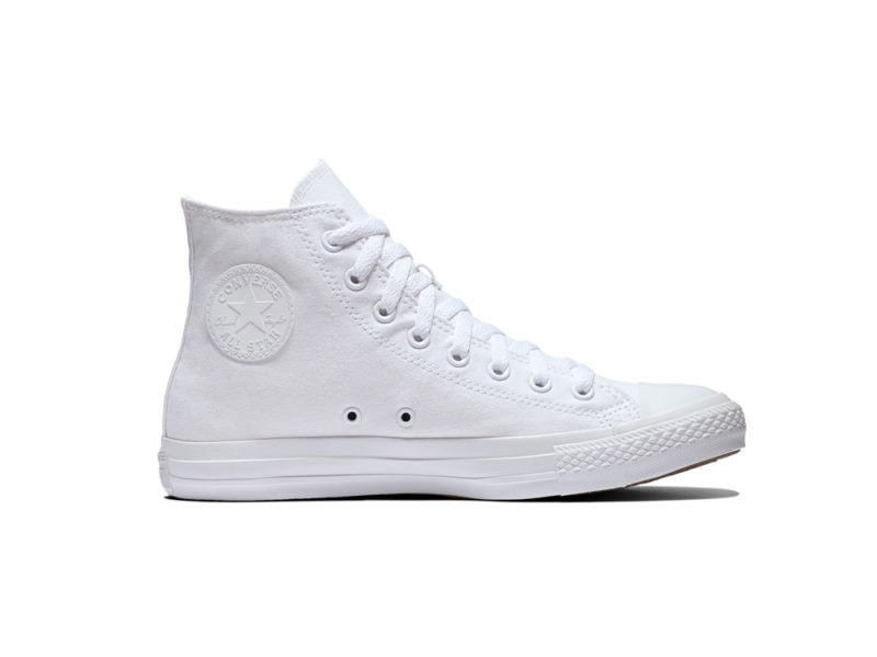 sneakers-alte-CONVERSE