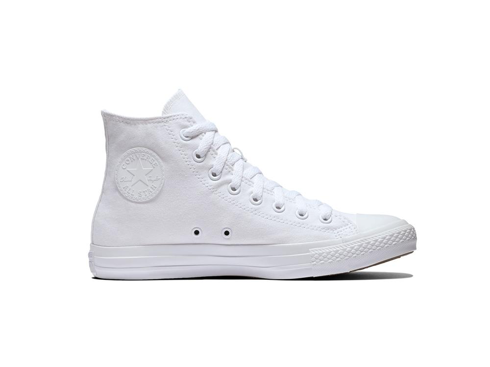 sneakers-alte-CONVERSE