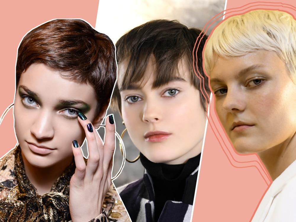 tagli capelli corti EVIDENZA_CORTI_recap-capelli_AI_18_19