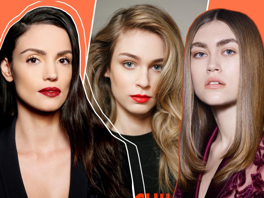tagli capelli lunghi EVIDENZA_LUNGHI_recap-capelli_AI_18_19