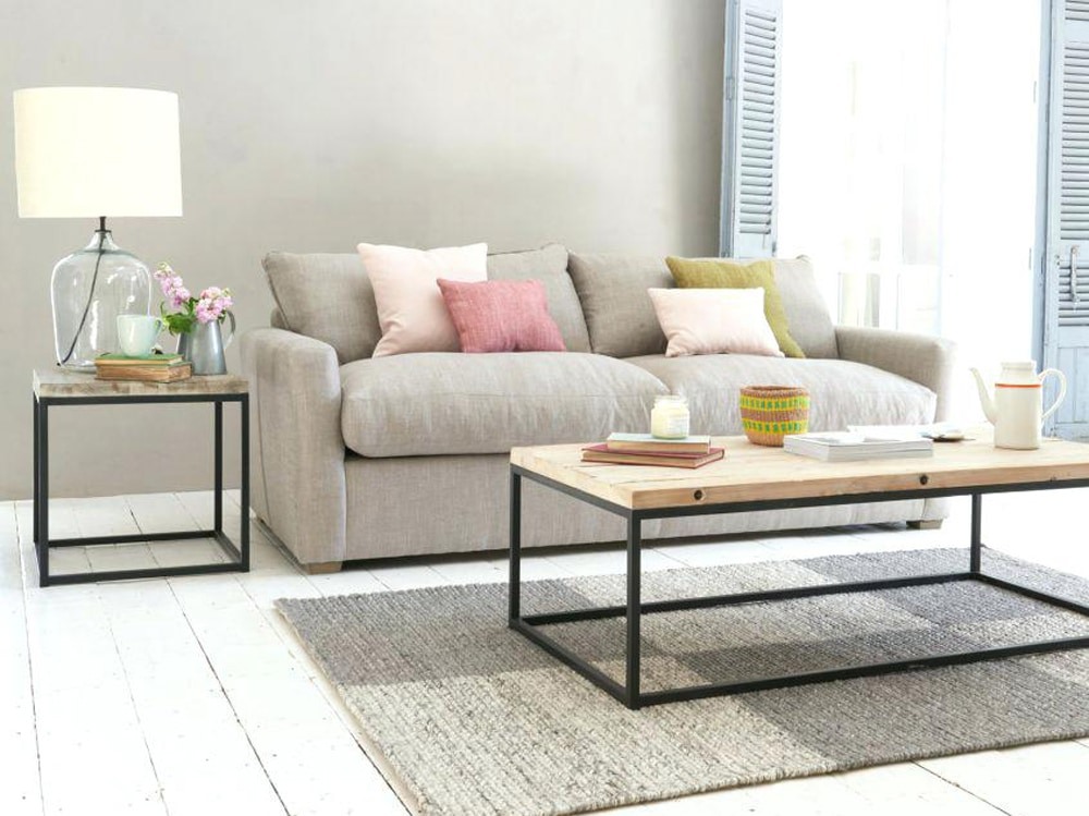 target-living-room-sets-large-size-of-couch-beds-cheap-living-room-sets-under-velvet-sectional-sofa-and-target-living-room-table-lamps