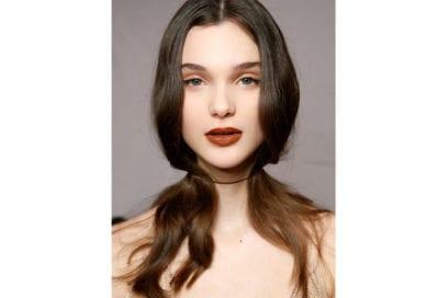 tendenze tagli capelli lunghi autunno inverno 2018 2019 (11)