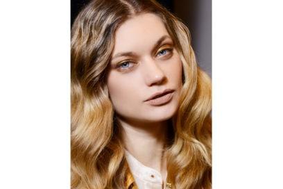 tendenze tagli capelli lunghi autunno inverno 2018 2019 (7)