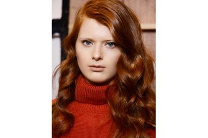 tendenze tagli capelli lunghi autunno inverno 2018 2019 (8)