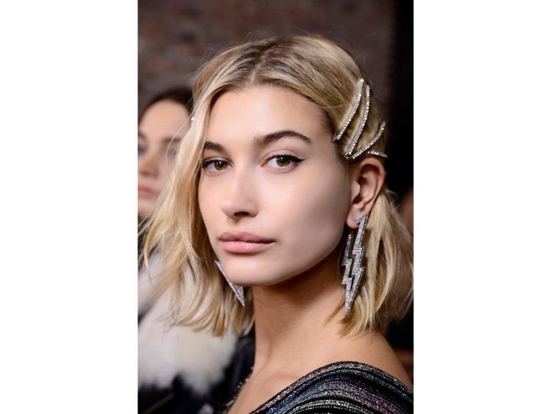 tendenze tagli capelli medi autunno inverno 2018 2019 (1)