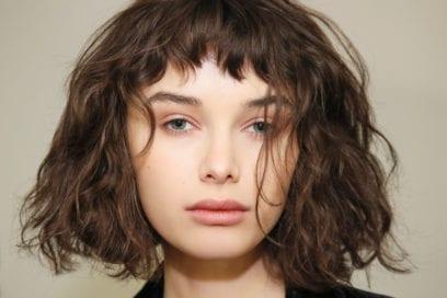 tendenze tagli capelli medi autunno inverno 2018 2019 (6)