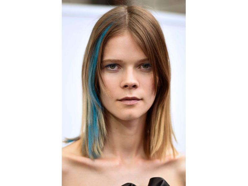 tendenze tagli capelli medi autunno inverno 2018 2019 (8)