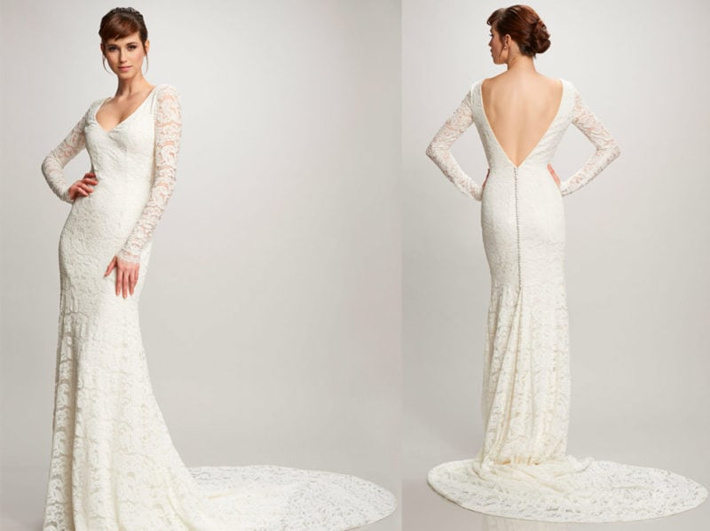theia-bridal