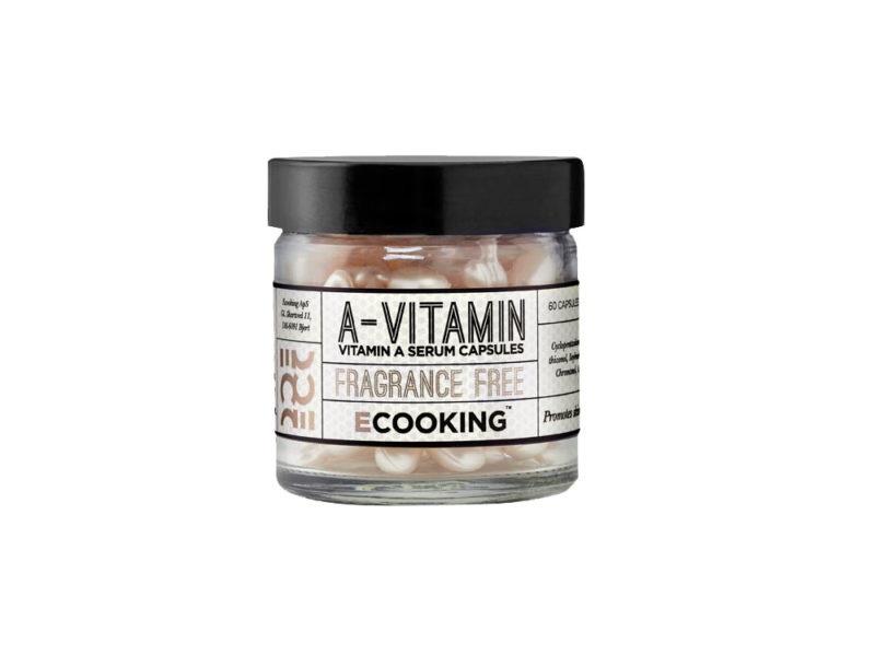 thumbnail_Vitamin_A_Capsules_60pcs_LD