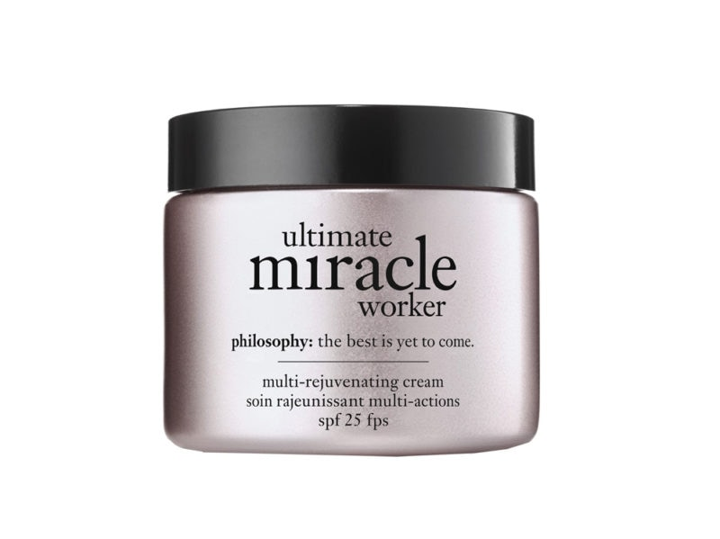 thumbnail_ultimate miracle worker SPF 25