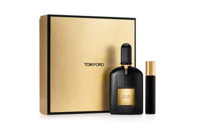 tom-ford-black-orchid-natale-2018