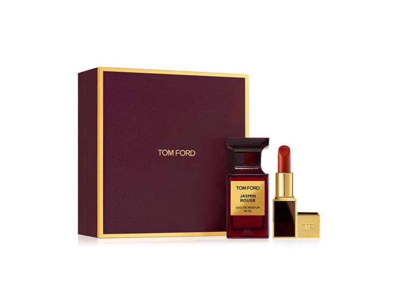 tom-ford-jasmine-rouge-natale-2018