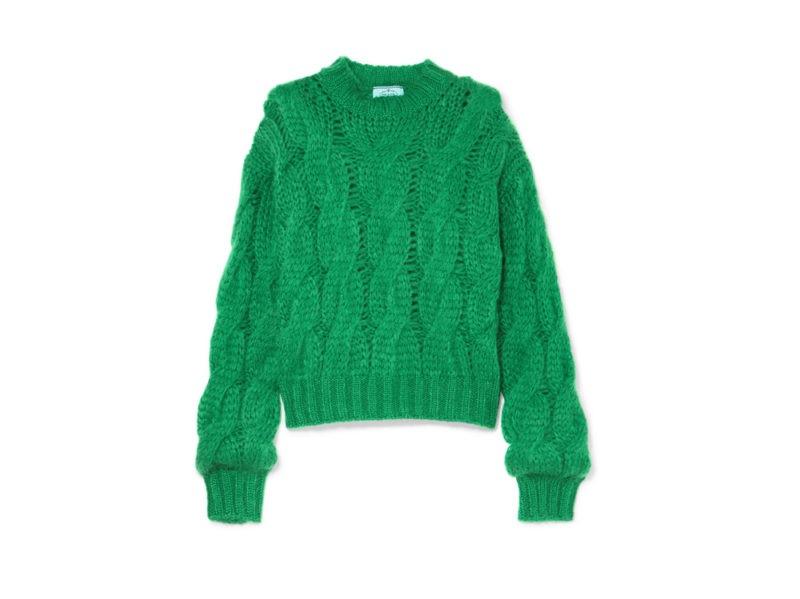 tricot-PRADA-net-a-porter