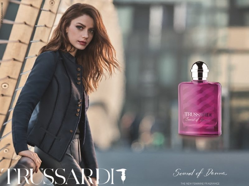 trussardi-sound-of-woman-annalisa-adv