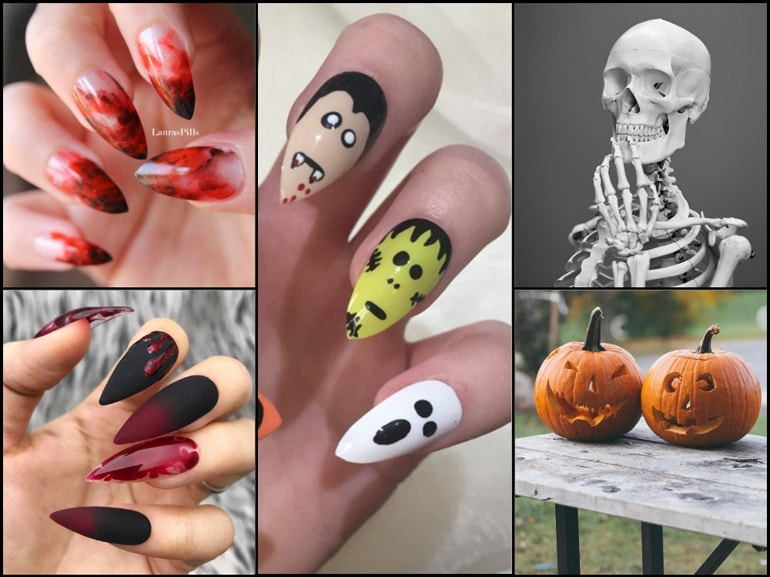 unghie-halloween-nail-art-idee-2018-manicure-cover-mobile