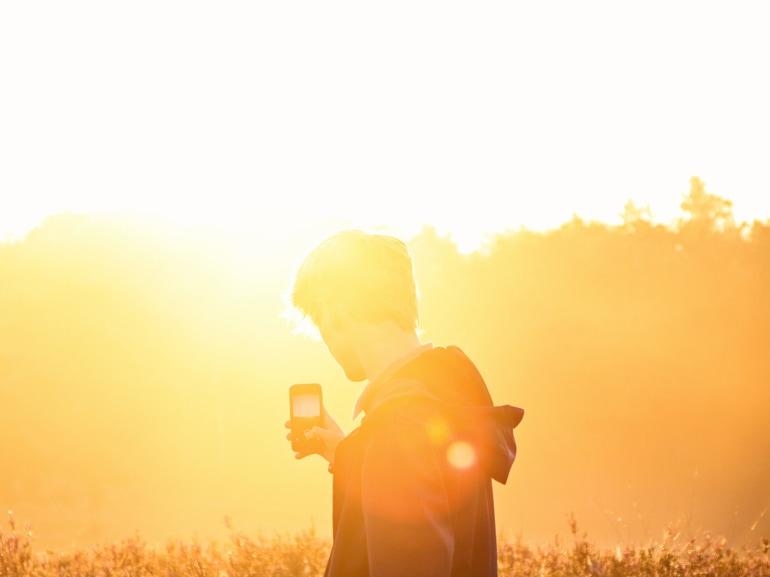 visore-disintossicarsi-smartphone-mobile