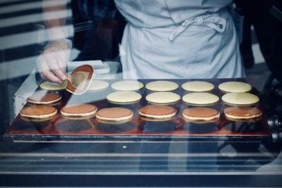 10 dolci giapponesi da conoscere per fare bella figura al prossimo sushi