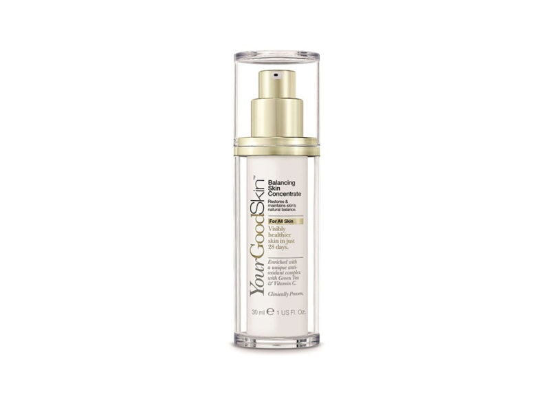 yourgoodskin-concentrato-riequilibrante