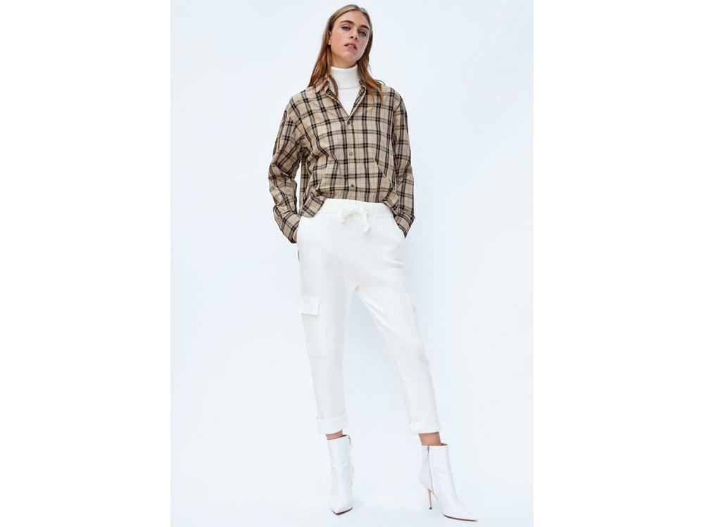 zara-pantaloni-bianchi
