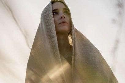 03 maria maddalena