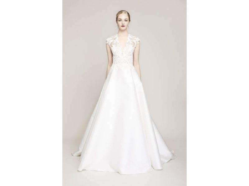 1-lela-rose-bridal-fall-2019-the-ashby