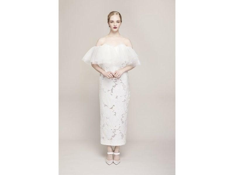 10-lela-rose-bridal-fall-2019-the-pearson-front