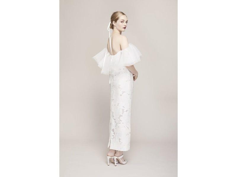 10b-lela-rose-bridal-fall-2019-the-pearson-back