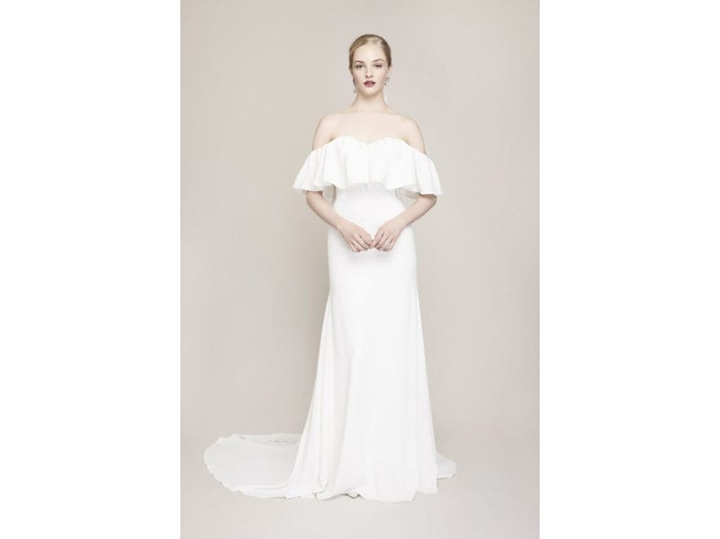 11-lela-rose-bridal-fall-2019-the-newberry-front