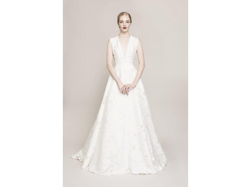 12-lela-rose-bridal-fall-2019-the-laurel-front