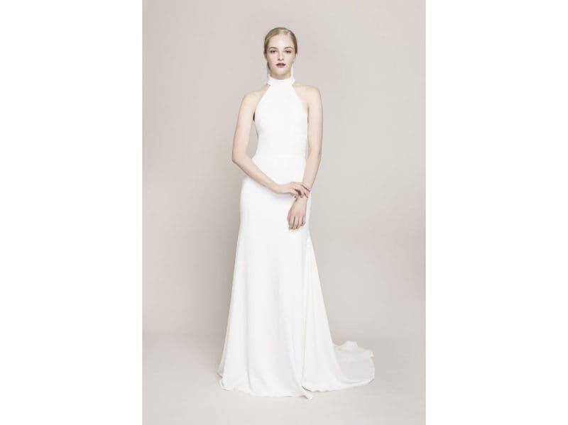 13-lela-rose-bridal-fall-2019-the-holbrook-front