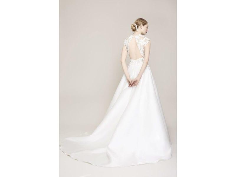 2-lela-rose-bridal-fall-2019-the-ashby-back