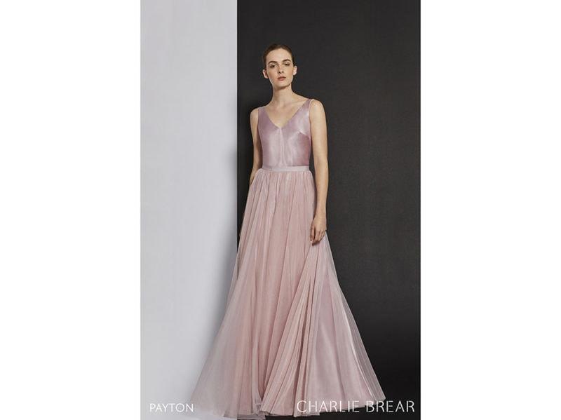 2019-charlie-brear-wedding-dress-Payton+-