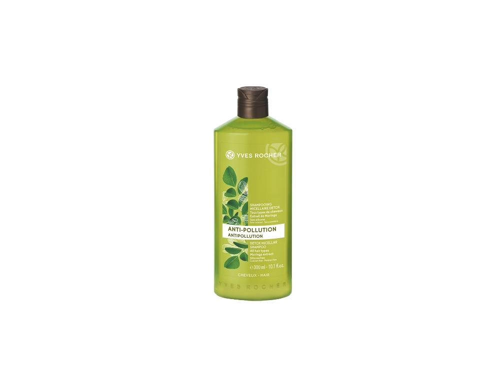 sos-capelli-shampoo-anti-inquinamento-10