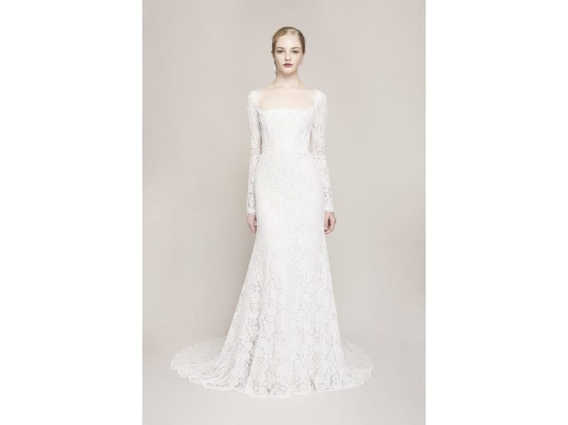 3-lela-rose-bridal-fall-2019-the-rosewood-front