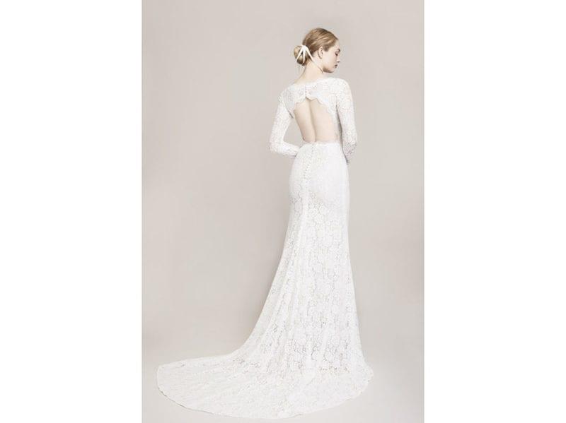 4-lela-rose-bridal-fall-2019-the-rosewood-back