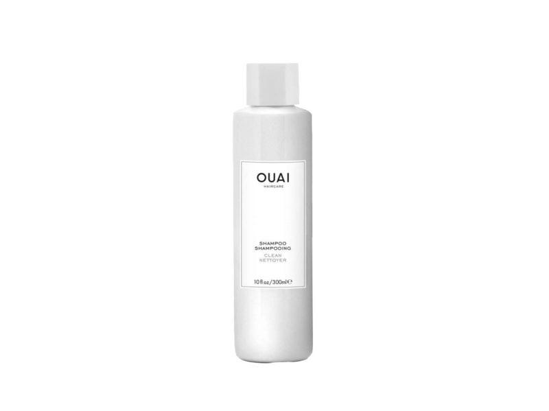 sos-capelli-shampoo-anti-inquinamento-09