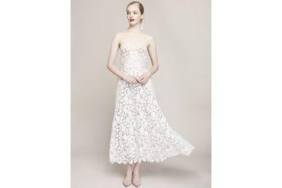 5-lela-rose-bridal-fall-2019-the-beaufort-front